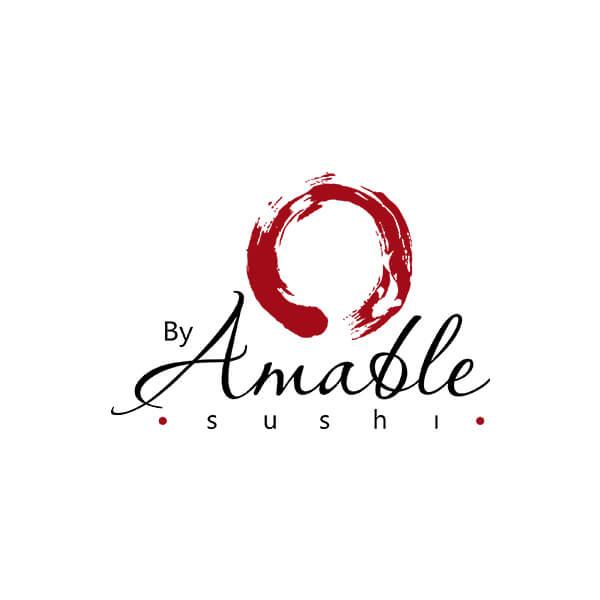 Amable_sushi_cerjuca_grafico_logo_paralax