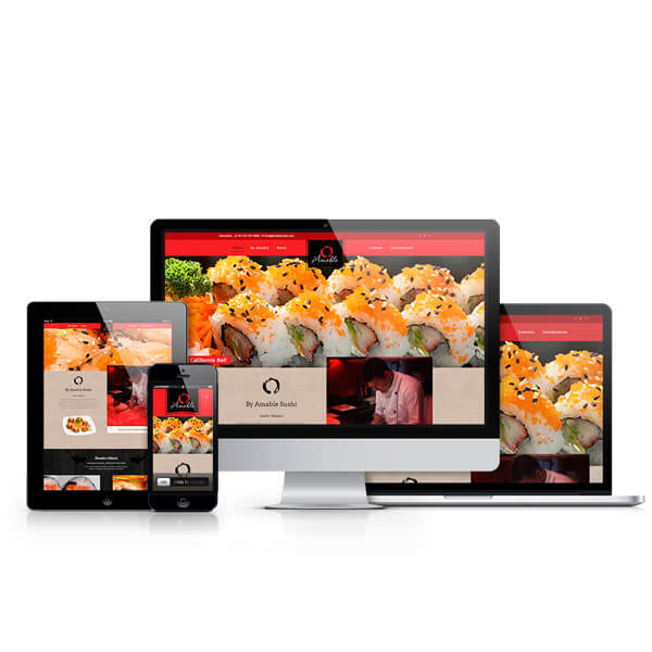 Amable_sushi_cerjuca_grafico_website_responsive