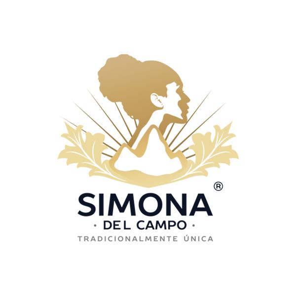 Cerjuca_grafico_Simona_del_campo_logotipo_responsive