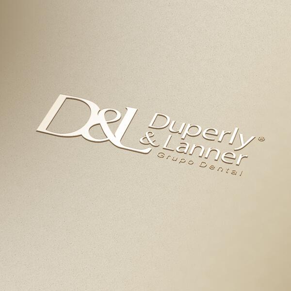 Duperly_&_lanner_cerjuca_grafico_logo_dorado_responsive