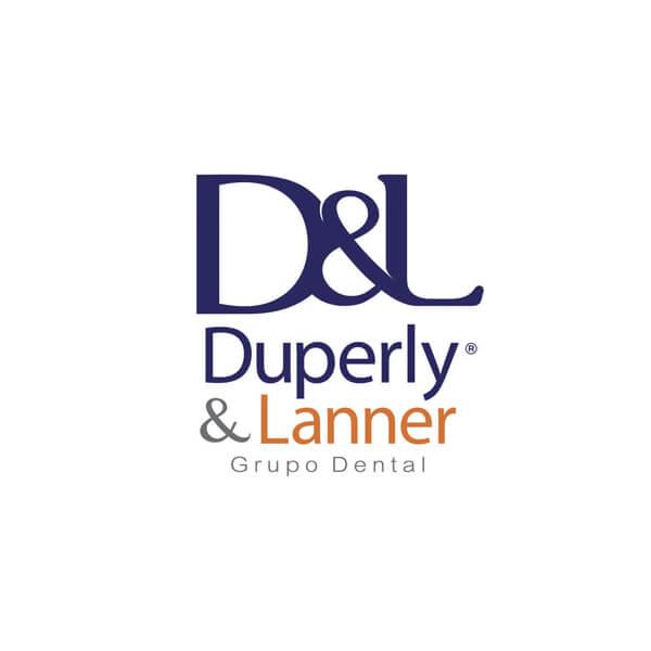 Duperly_&_lanner_cerjuca_grafico_logo_responsive