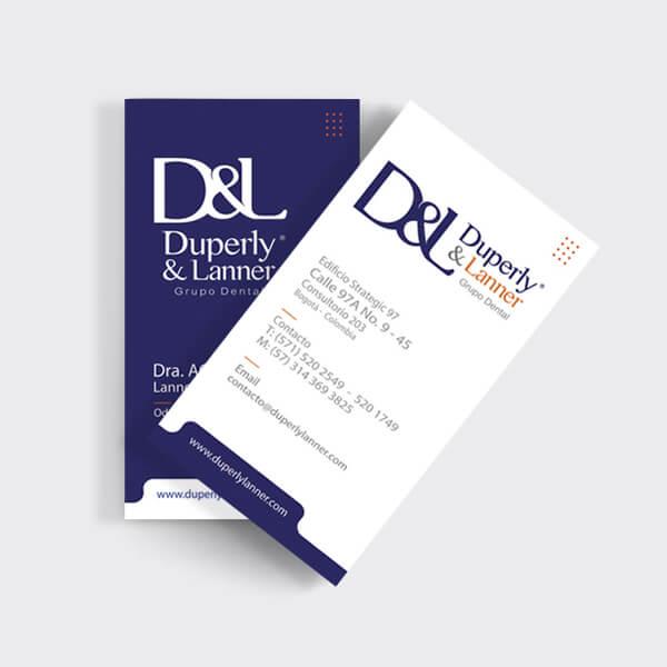 Duperly_&_lanner_cerjuca_grafico_tarjetas_responsive