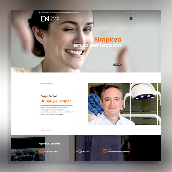 Duperly_&_lanner_cerjuca_grafico_website_responsive
