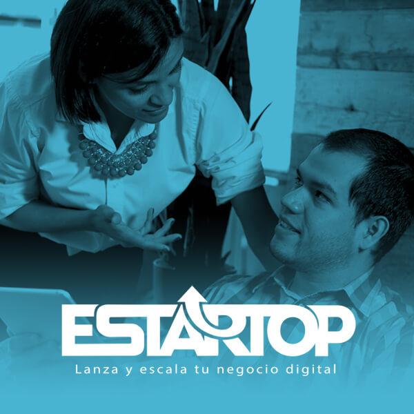 Estartop_cerjuca_grafico_logo_responsive