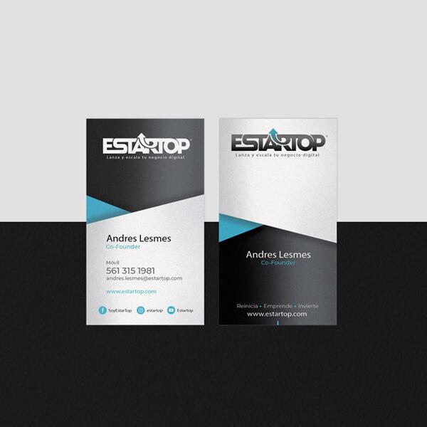 Estartop_cerjuca_grafico_tarjeta_responsive