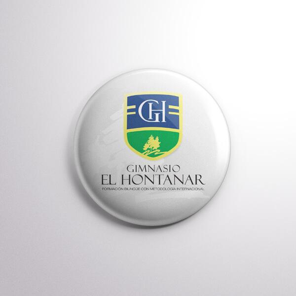 Gimnasio_El_Hontanar_Cerjuca_Grafico_logo_responsive