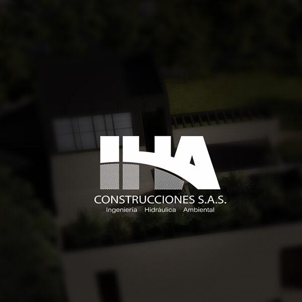 IHA_ingenieria_hidraulica_aplicacion_paralax