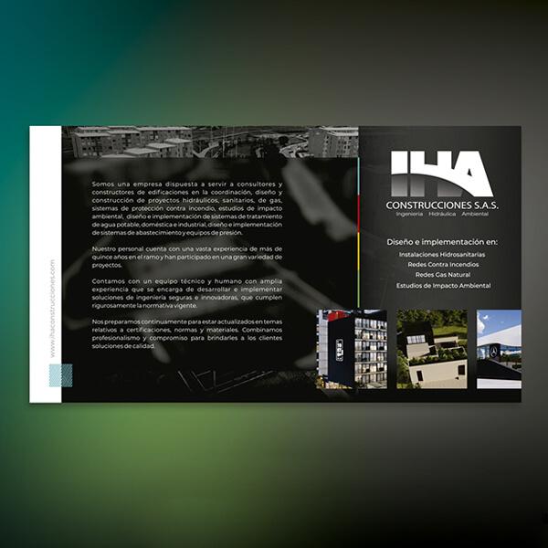 IHA_ingenieria_hidraulica_portafolio_paralax