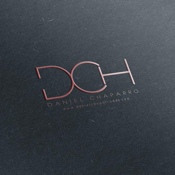 Logotipo_DCH_cerjuca_grafico_responsive