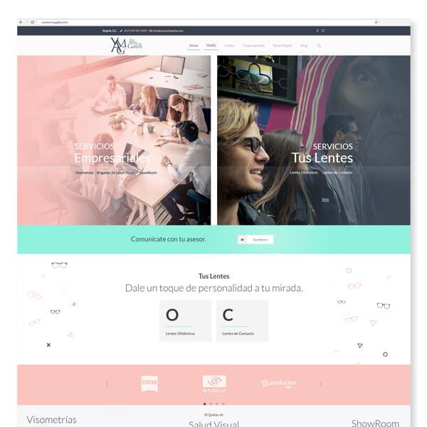YAMG_Boutique_pagina_Cerjuca_responsive