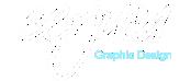 graphic-grafico-74