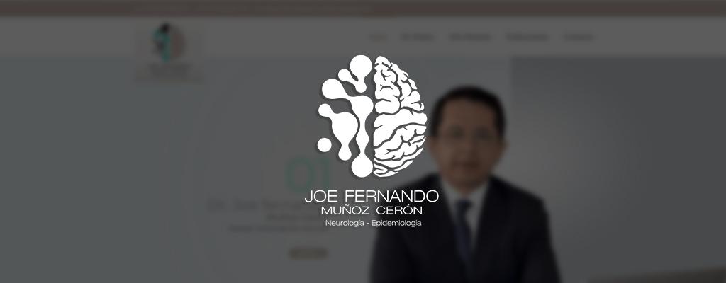 Dr_Joe_Muñoz_cerjuca_grafico