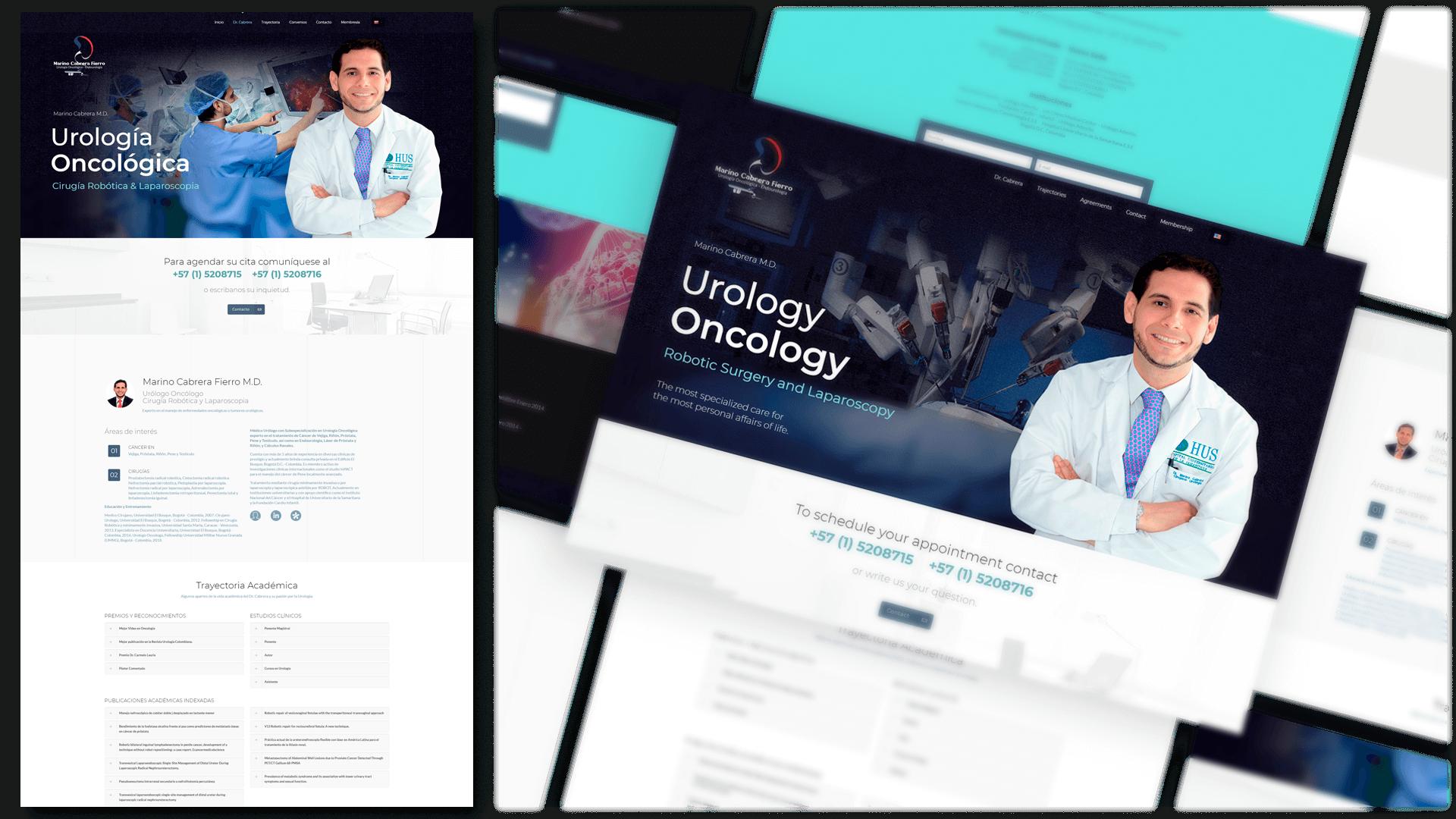 Dr_Marino_Cabrera_web_oncologia