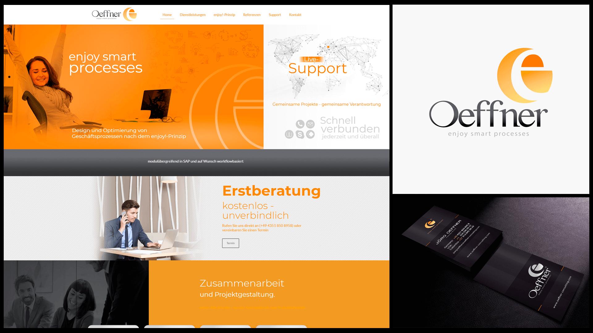 oeffner_corporativo_Branding_cerjuca