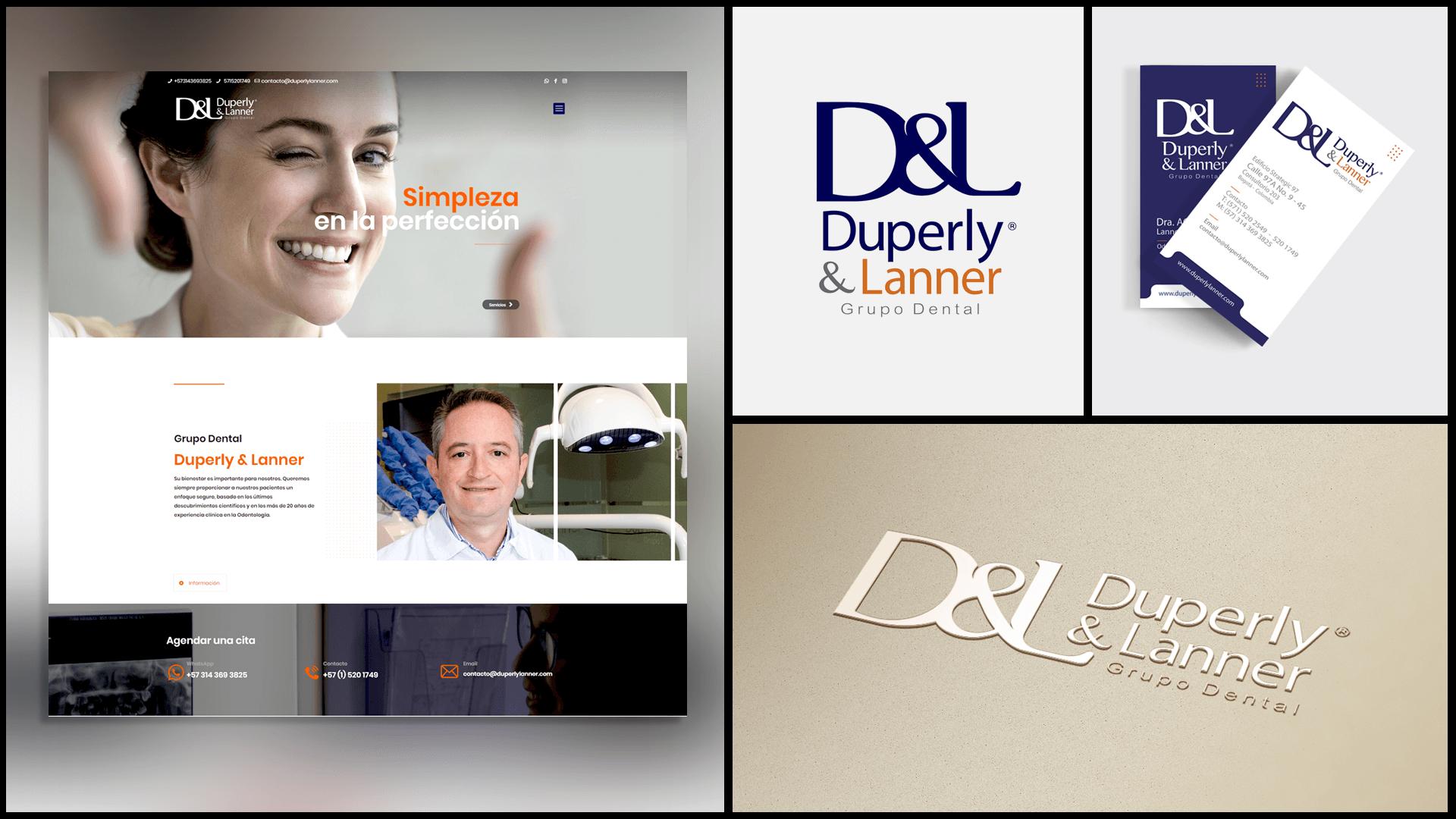 Duperly_&_lanner_cerjuca_grafico_diseño