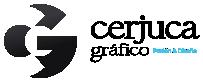 cerjuca_grafico_web_A_grande